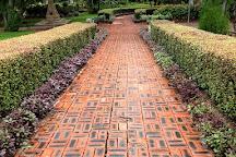 Rockhampton Botanic Gardens, Rockhampton, Australia
