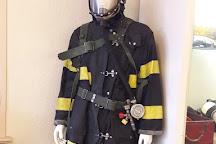 Fort Wayne Firefighters Museum, Fort Wayne, United States