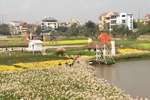 Viet Leading Travel, Hanoi, Vietnam