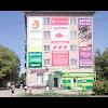 Отличные наличные на фото Новоалтайска
