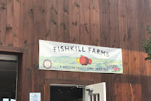 Fishkill Farms, Hopewell Junction, United States
