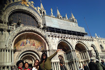 Italy on a Budget Tours, Florence, Italy