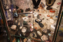 Simply Crystals, Cirencester, United Kingdom