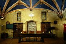 Casa del Cordon, Vitoria-Gasteiz, Spain