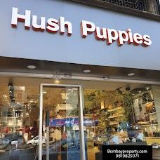 Hush Puppies store mumbai