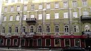 Ломбард «Алмаз», улица Карла Маркса на фото Иркутска