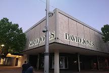Canberra Centre, Canberra, Australia