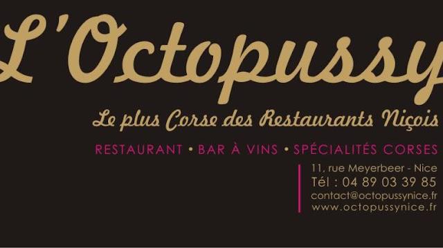 L'Octopussy