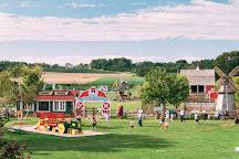 Harbes Family Farm, Mattituck, United States