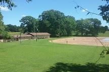 Ka Do Ha Indian Village, Murfreesboro, United States