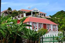 Windwardside, Windwardside, Saba
