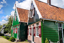 Zaans Museum, Zaandam, The Netherlands