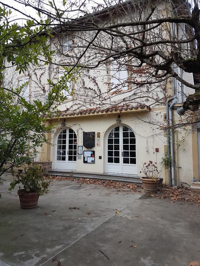 Maison Castet