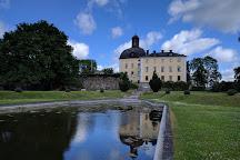 Orbyhus Slott, Orbyhus, Sweden