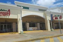 Agana Shopping Center, Hagatna, Guam