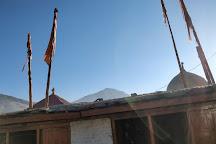 Jumla, Jumla, Nepal