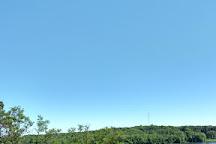 Brunet Island State Park, Cornell, United States