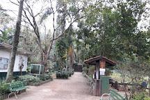 Parque Previdencia, Sao Paulo, Brazil