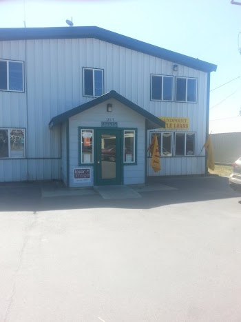 Sandpoint Title & Payday Loans Payday Loans Picture