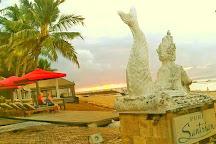 Pantai Sanur, Sanur, Indonesia