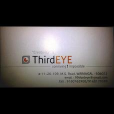 Third eye Technologies warangal