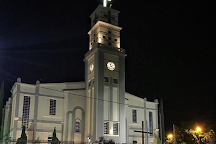 Catedral Senhor Bom Jesus da Lapa, Anapolis, Brazil