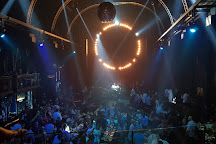 Al Mandaloun Night Club, Beirut, Lebanon