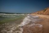 Узбережжя за Рибаківка