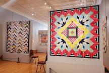Iowa Quilt Museum, Winterset, United States