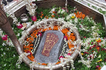 gayajipurohit, Bodh Gaya, India