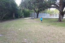 Bay Oaks Recreation Center, Fort Myers Beach, United States