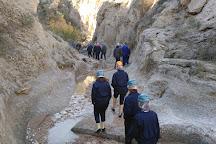 Cuevas de Sorbas, Sorbas, Spain