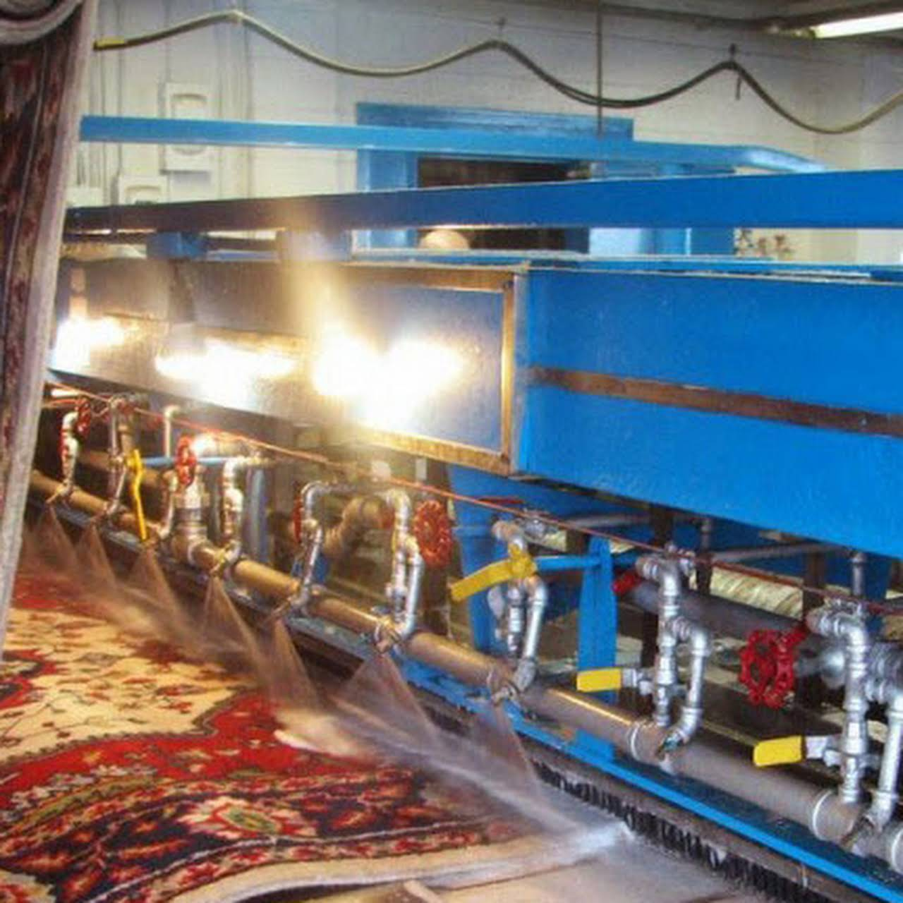 Vendita Tappeti A Milano gabbè tappeti moderni milano - vendita - manutenzione