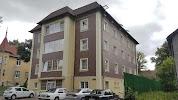 Tatyana Turgeneva Hotel