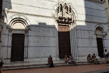 Casino dei Nobili, Pisa, Italy