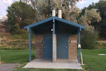 Rock Creek Park, Twin Falls, United States