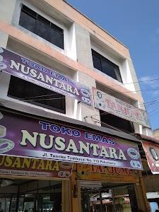 Toko Emas Nusantara