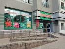 Насенне, улица Щорса на фото Минска