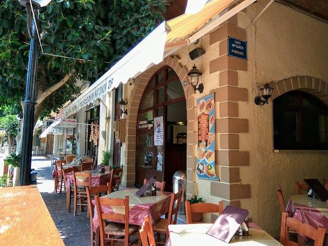 Castello Taverna
