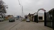 """Гостиница """"4 Сезона"""""""