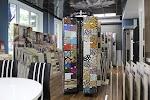 Дали керамика, улица Космонавта Пацаева, дом 3А на фото Калининграда