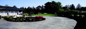 Victoria Garden City