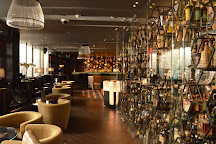 Salvatore's Bar at Playboy Club London, London, United Kingdom
