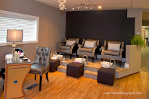 Panache Spa & Hair Salon, Midland, Canada