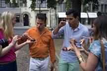 Local Flavours Tours, Geneva, Switzerland
