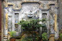Old House of Tan Ky, Hoi An, Vietnam