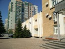 Министерство сельского хозяйства и продовольствия Самарской области