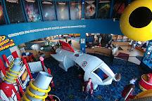 Amelia Park Children's Museum, Westfield, United States