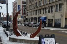 Swope Art Museum, Terre Haute, United States