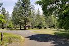 Joseph H. Stewart State Recreation Area